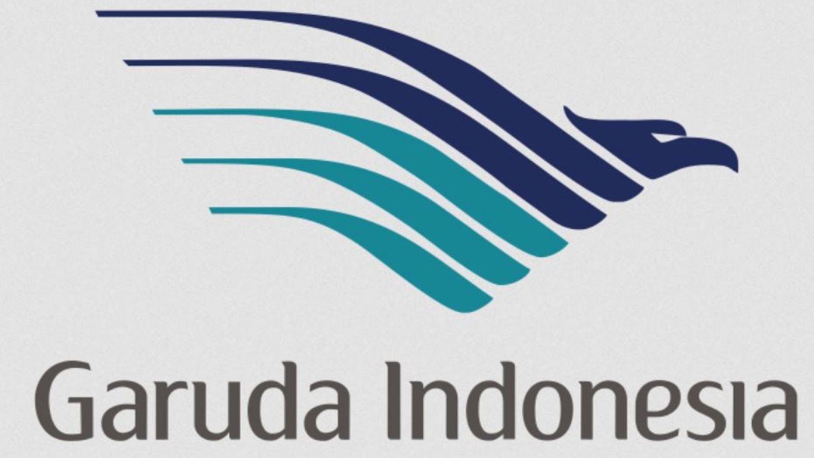 garuda_indonesia-lblia